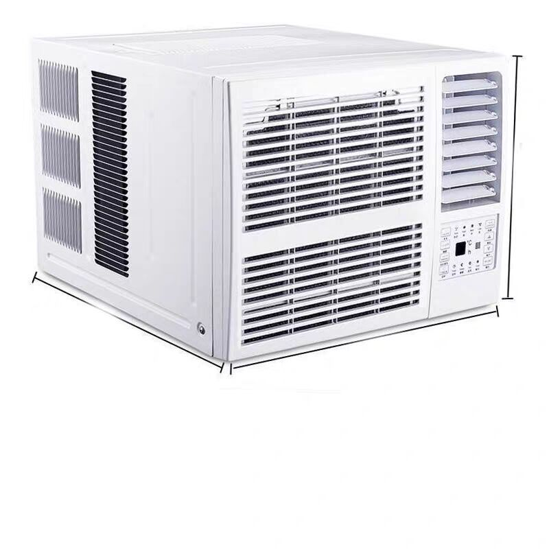 air window conditioning