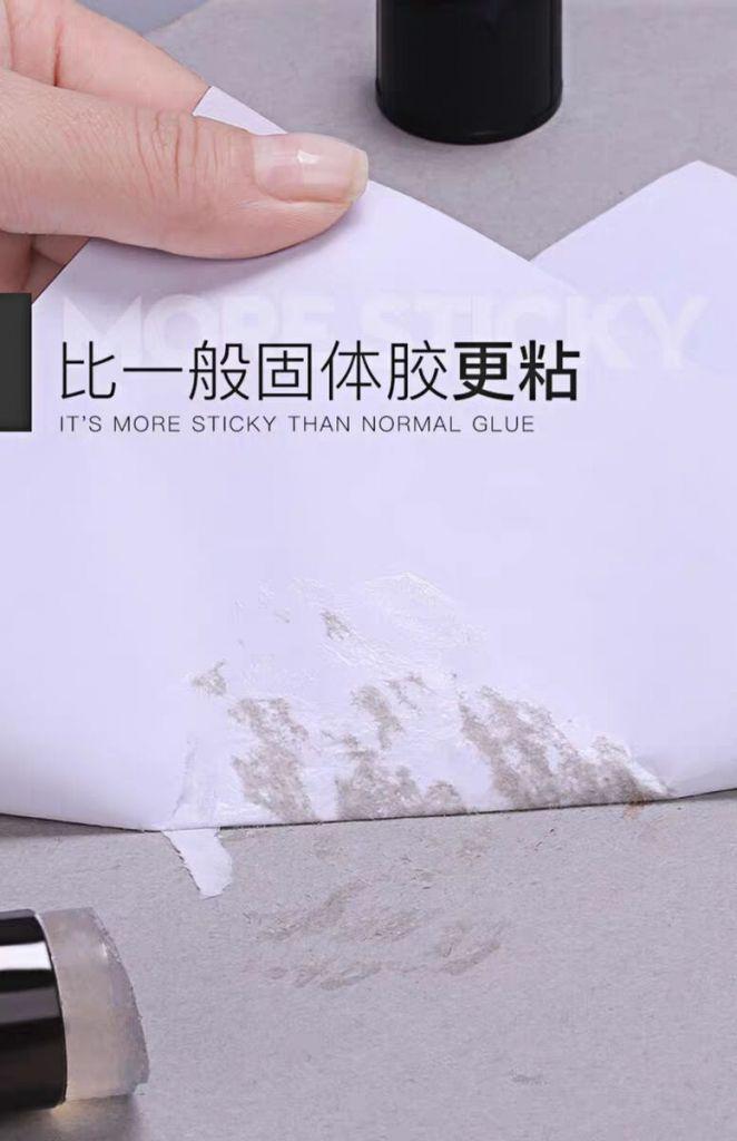 Glue stick 12 pack
