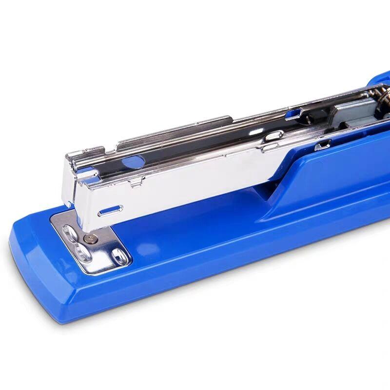 Standard Stapler