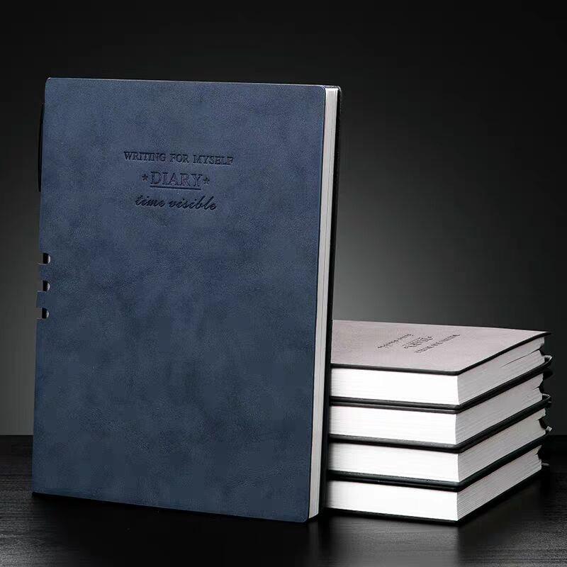 Aiya notebooks