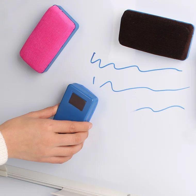 Aiya board eraser