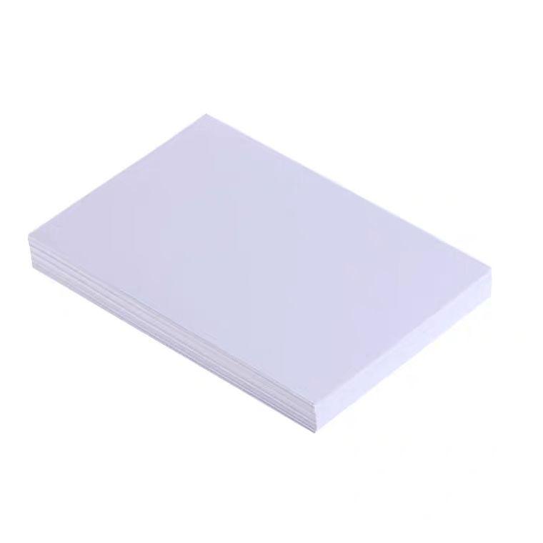 Aiya A4 Paper