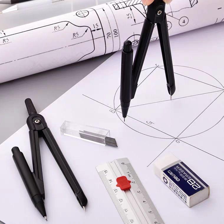 Aiya compasses