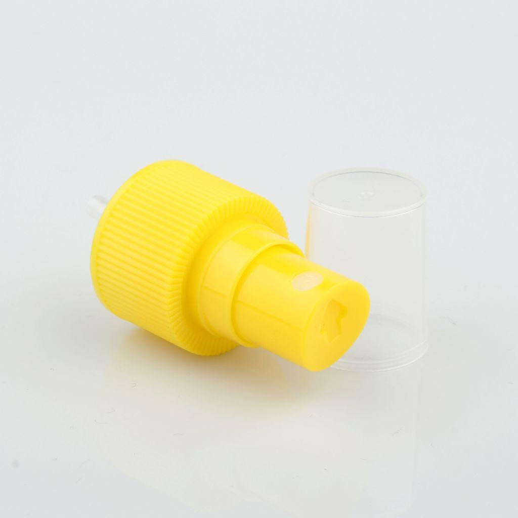 24-410 plastic fine mist sprayer