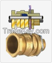 CXT CABLE GLAND