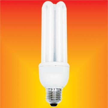 RoHs Energy Saving Lamp