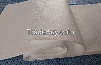 BFE99, BFE95 N95 Meltblown Nonwoven Fabric