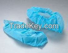 Disposable Surgical Shoes