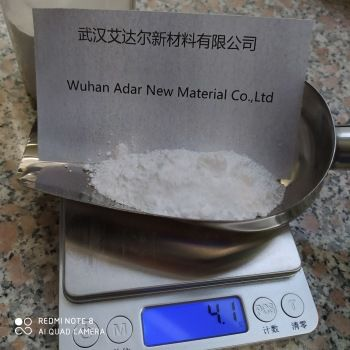 Lidocaine  CAS 137-58-6  whatsapp:+8615032151052