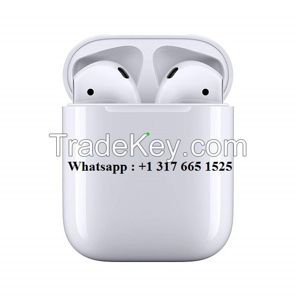 wireless with charping case case airpods pro