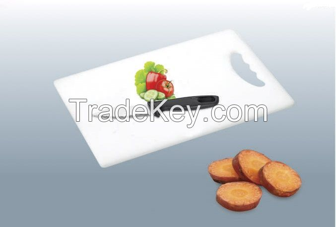 Plastic Chopping Board , Fruit Juicer, French Fry Cutter,