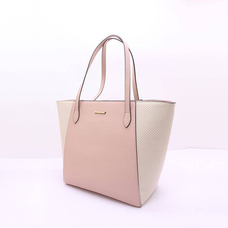 Lady Handbags