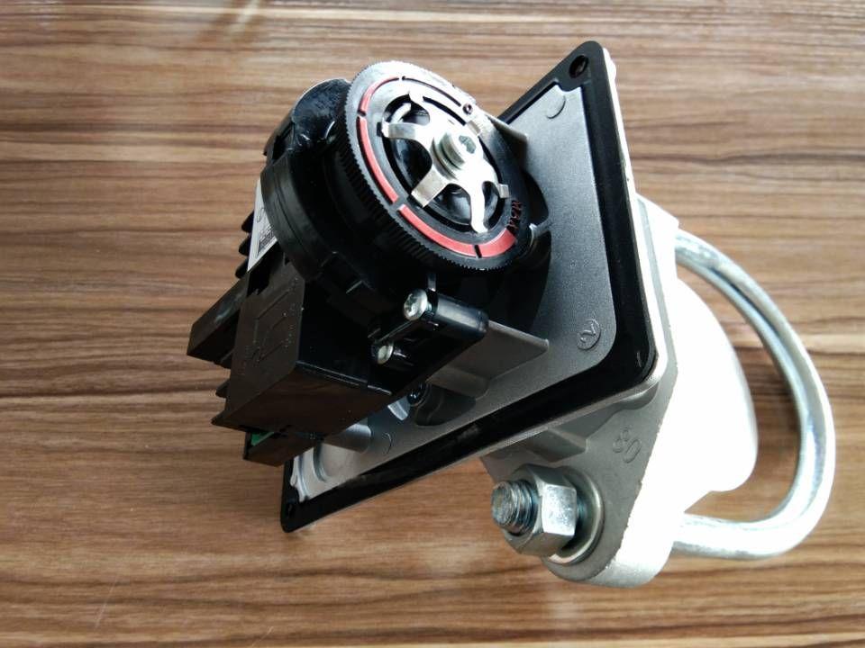 POTTER VSR Vane Type WF Switch, water flow switch, water flow indicator