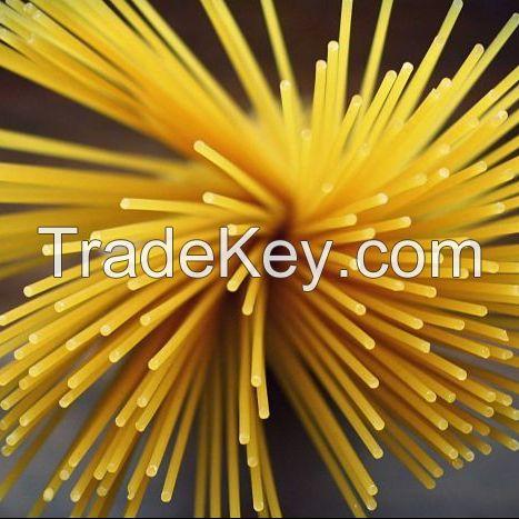 Spaghetti | Pasta | Macaroni | Soup Noodles | Durum Wheat | Spaghetti 250G, 400G, 500G