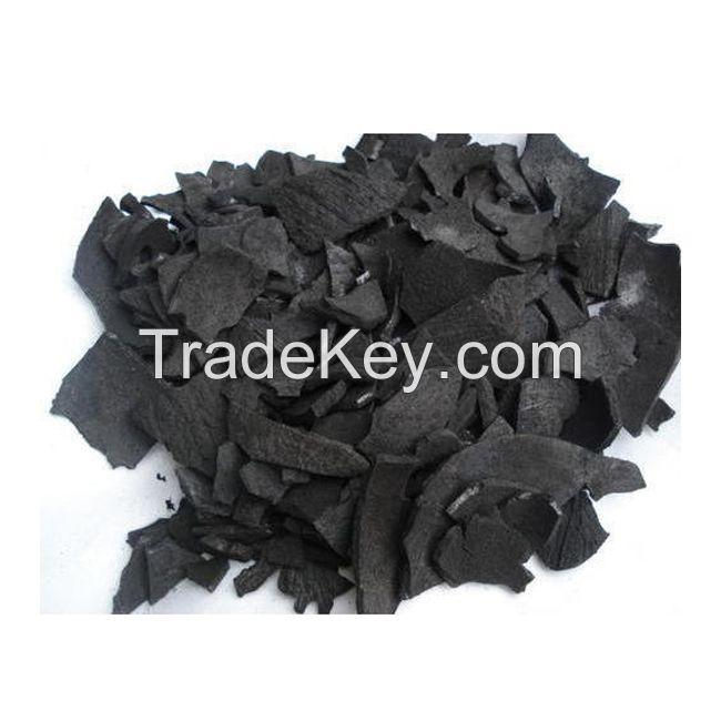 Coconut Shell Charcoal Briquette, Best Hookah Charcoal , Premium Coconut Shell Charcoal