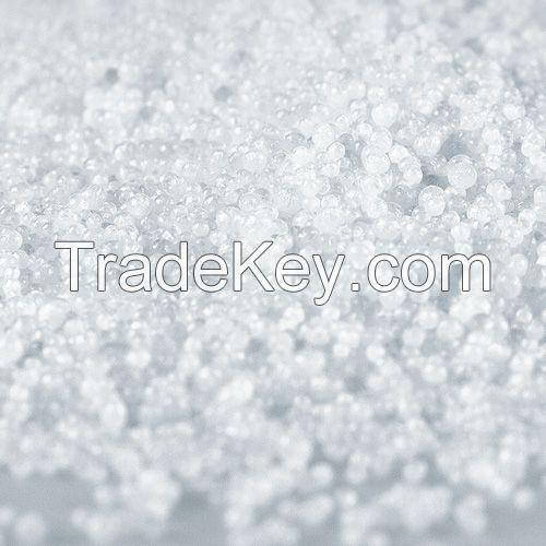 High quality Urea N46 Fertilizer