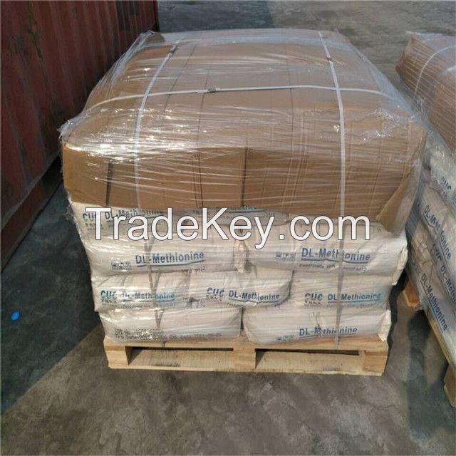 Animal Nutritional Supplement Manufacturer