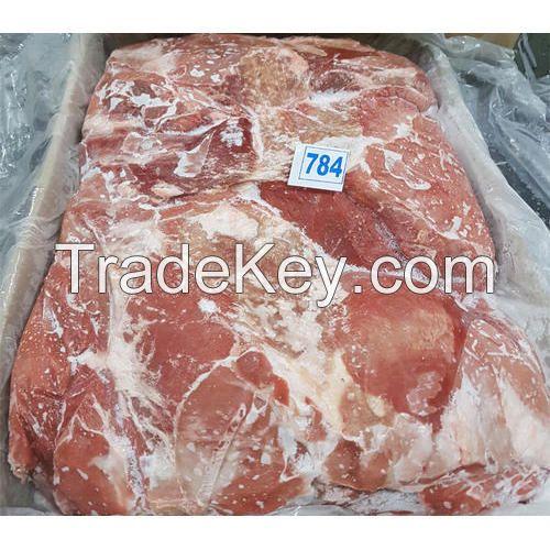 Fresh halal Camel meat for sale