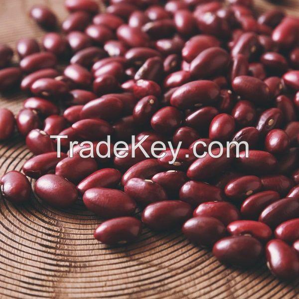 Thailand Red Kidney Beans