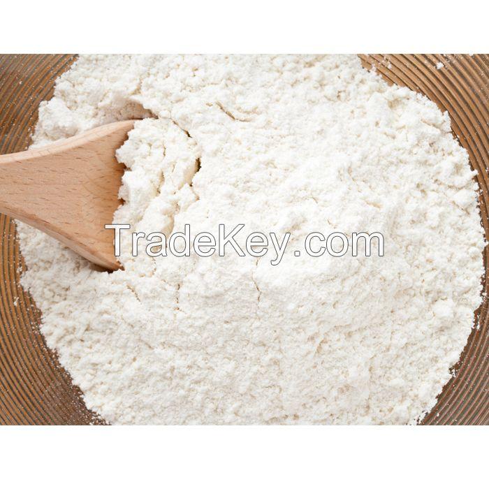 Flour Wheat for Bread and Bakery/ Wheat Flour for Bulk Buyers