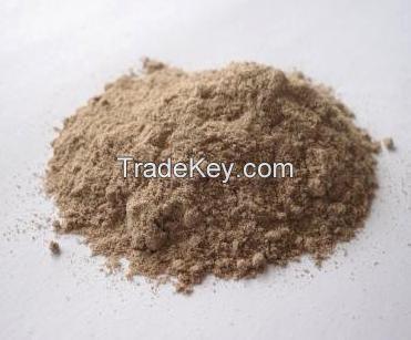 Teff Flour Ethiopia Class 1