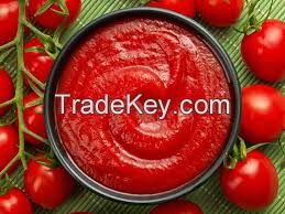 Cheap tomato canned wholesale tomato paste
