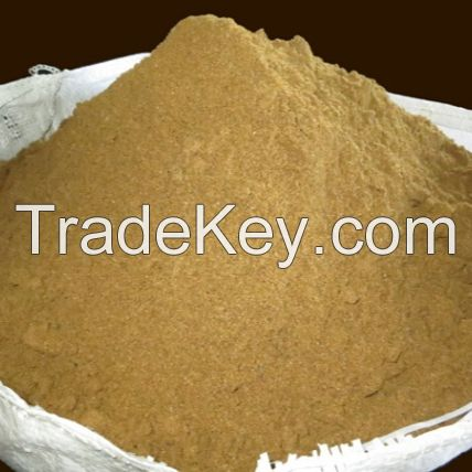 100% Factory Supply High Quality Poultry Meat and Bone Meal