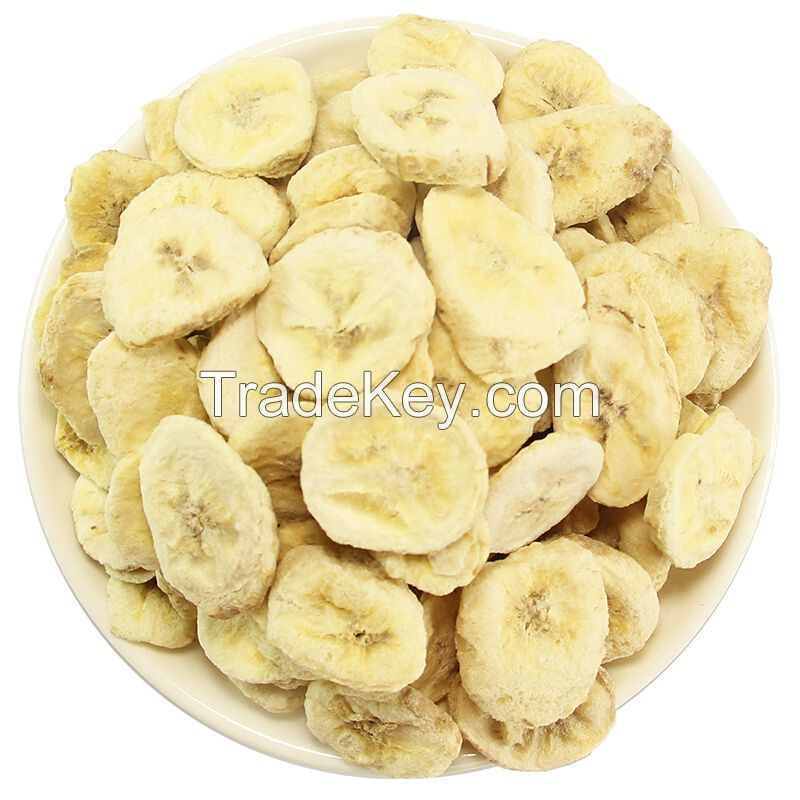 BANANA CHIPS_ DRIED FRUIT_JACK FRUIT CHIP