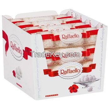 Ferrero Raffaello T15 150g