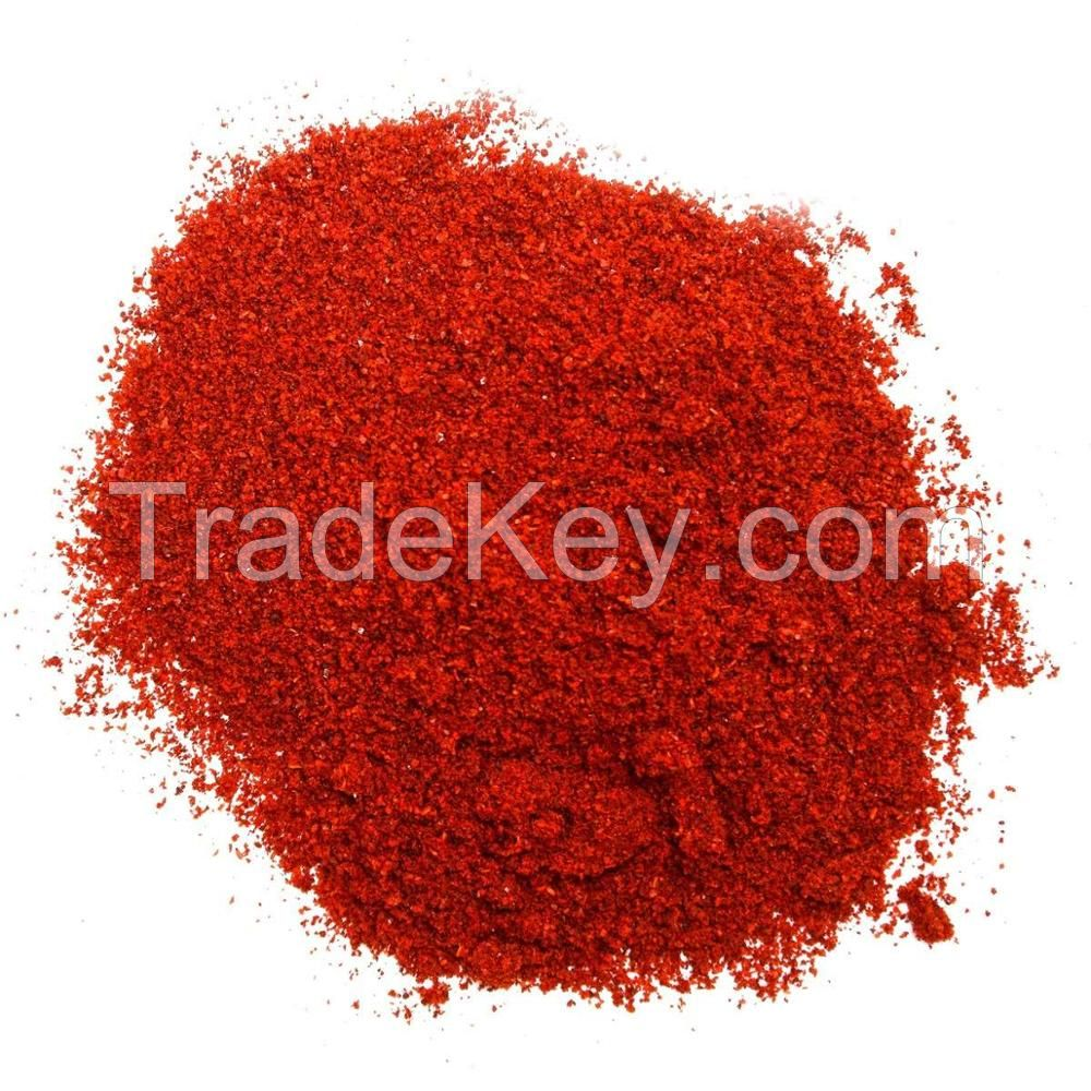 Annatto extract for sale