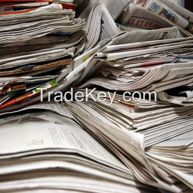 Newspaper Scrap,Onp Waste Paper Scrap