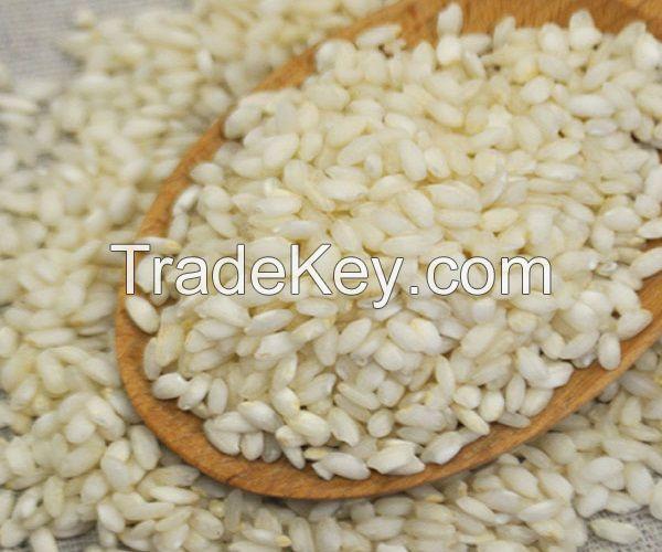 Premium Quality Arborio Rice For Sale