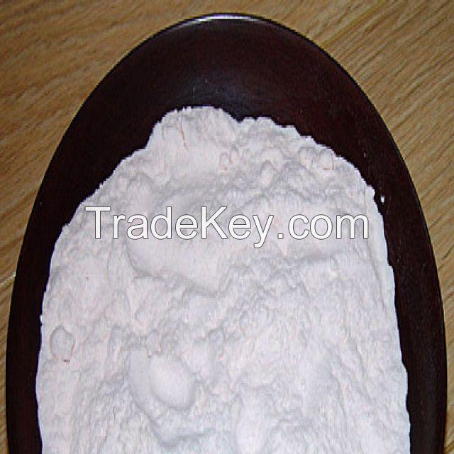 ultra fine salt