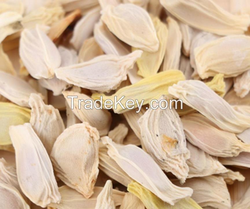 hot sale lemon seeds for planting
