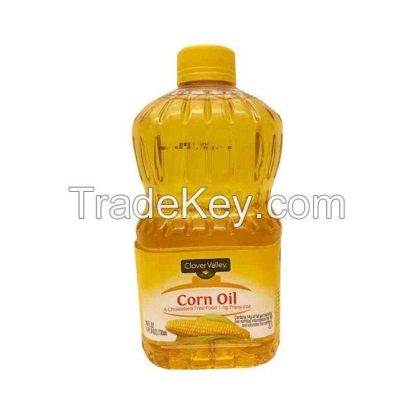 Quality Camelia Oil