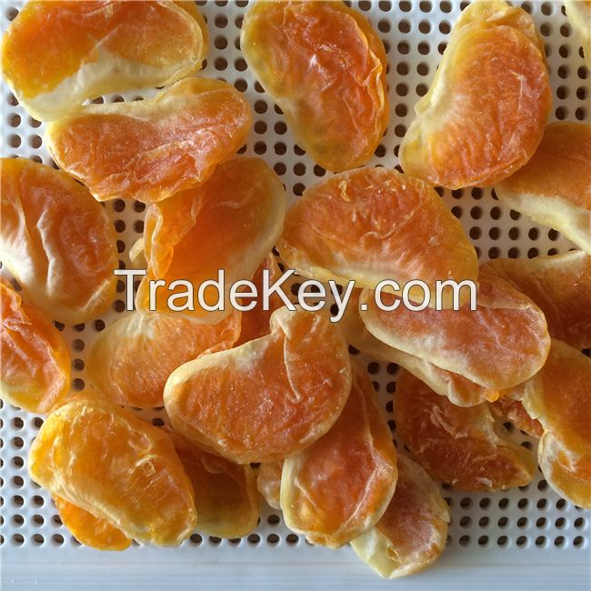 DRIED ORANGE/ ORANGE SLICES/ PURE NATURAL PRODUCTS