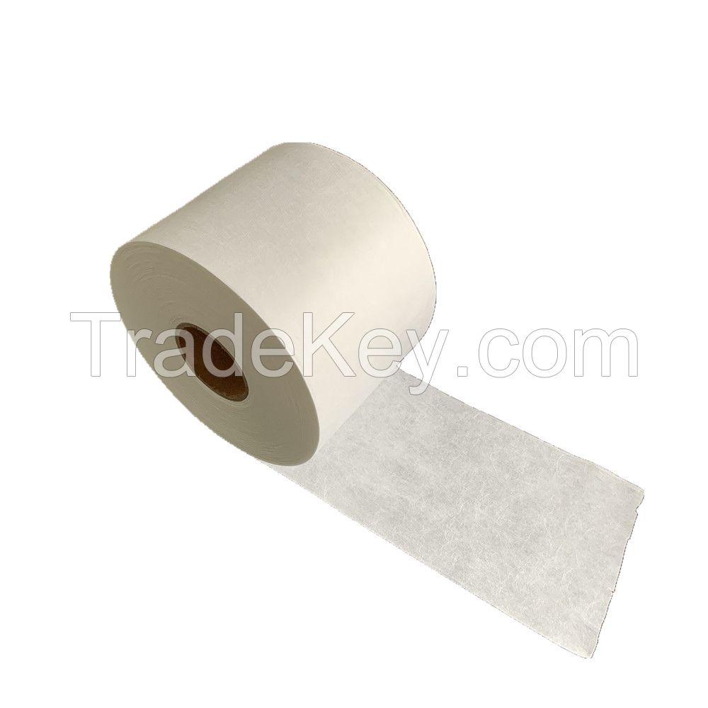 Non-Woven Meltblown Nonwoven Filter Fabric