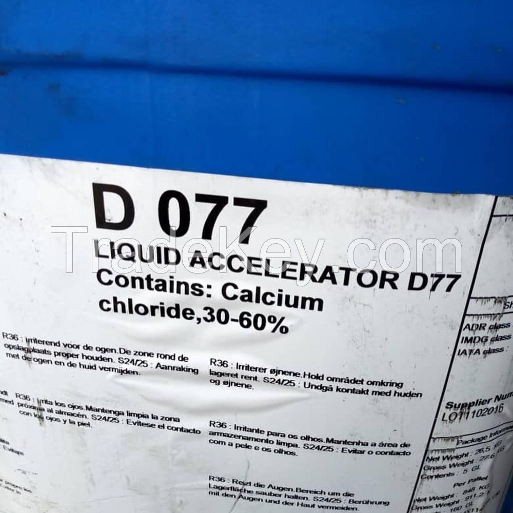 oilfield additives drilling chemical defoamer petrol kuyusu