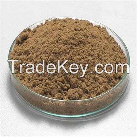 high protein fish meal for poultry