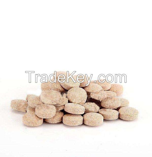 100% Pure maca root capsules maca pills ultimate maca