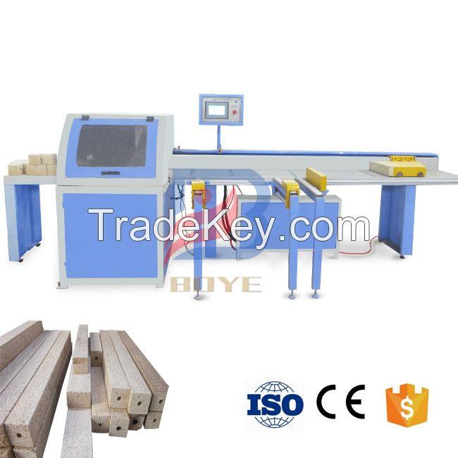 Best quality wood cross cut saw machine