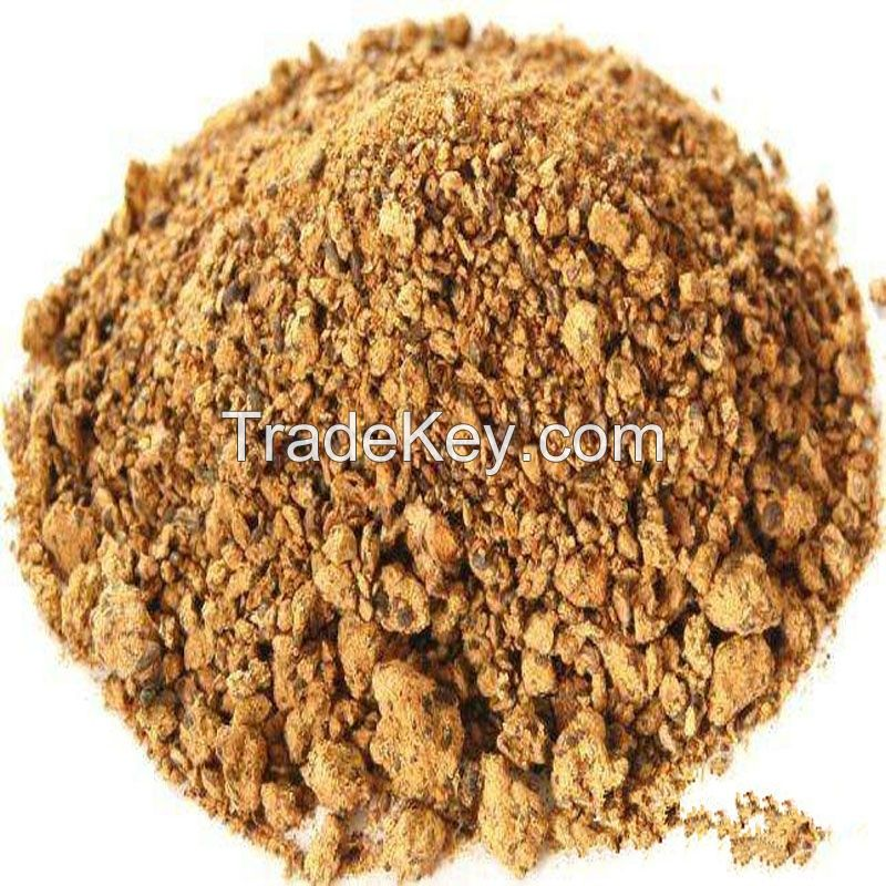 Dried Seaweed Powder100% Pure Kelp Meal for Animal Feed