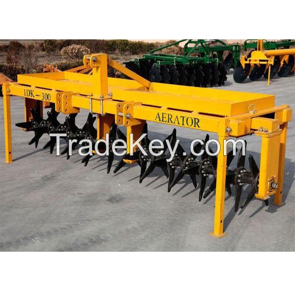 agricultural aerators for wholesales