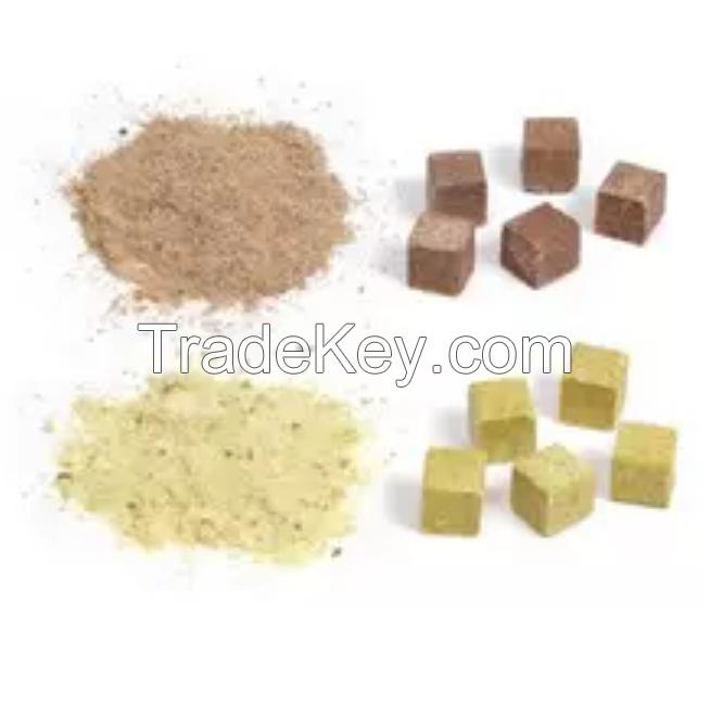 Special Solid Maggi Seasoning Cubes, Maggi Cubes