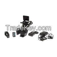 Canon EOS C100 Cinema Camera with complete Accessories