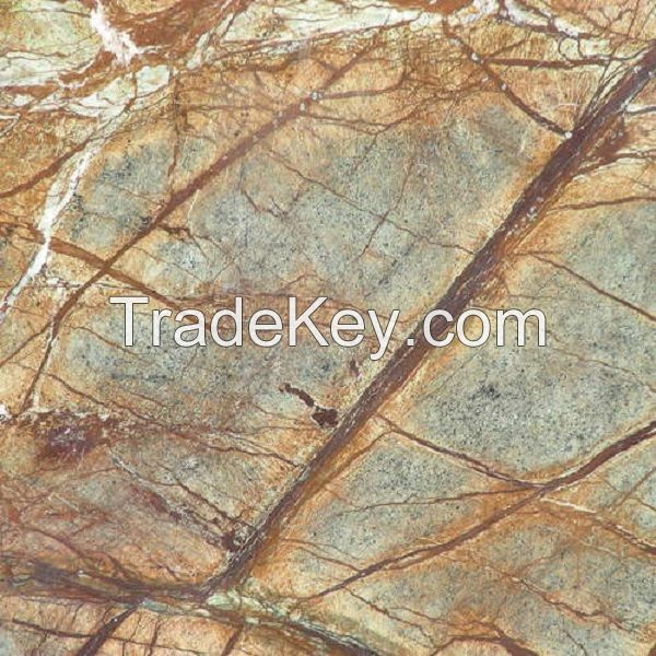 Bidasar Sandstone