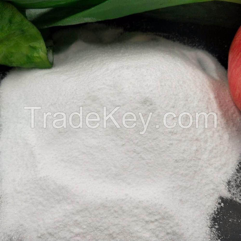 Fertilizer Grade Borax Decahydrate  Borax, Pentahydrate Powder