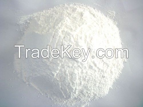 Carboxymethyl Cellulose (CMC) for Textile, Detergent, Oil