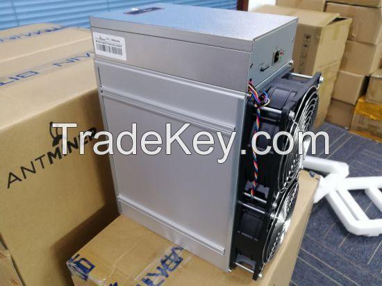 ASIC Antminer S19 Pro 110TH 3250W BTC Bitmain SHA-256 Miner