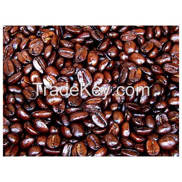 kona coffee beans/arabica kona coffee beans/Koa Coffee Hawaiian Kona Coffee Beans